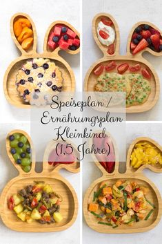 Toddler meals 750623462880724852 - Speiseplan / Ernährungsplan Kleinkind Jahre) Here I show you our meal plan with toddler. You will find healthy recipes that will taste good for the whole family. Rezepte Source by Nutrition Education, Nutrition Plans, Diet And Nutrition, Holistic Nutrition, Toddler Meals, Kids Meals, Lunch Recipes, Baby Food Recipes, Meal Plan For Toddlers