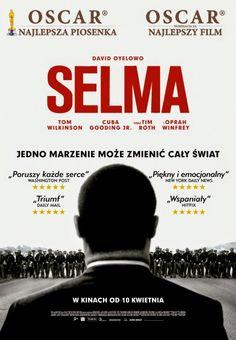 Dobry Film Online: Selma