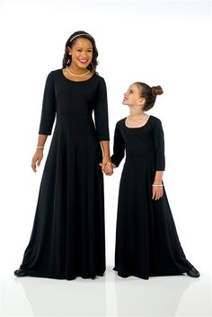 14ec830b6 19 Best Concert Dresses   Choir Dresses images