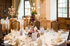 Hochzeitsfeier Schloss Leopoldskron in Salzburg Rich Home, High Quality Images, Bing Images, Table Settings, Salzburg, Pictures, Floral Headdress, Engagement, Celebration