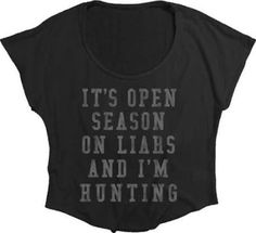 pretty little liars clothes - Google Search love this!