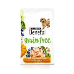 #Beneful - Save $3.00 on any one (1) Beneful® Dry Dog Food Product (1.36-16.0 kg)  #onlinecoupons #printablecoupons #smartsource.ca - https://canadiancoupons.net/226141/beneful-save-3-00-on-any-one-1-beneful-dry-dog-food-product-1-36-16-0-kg/online-coupons/not-categorized/beneful/