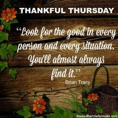 Happy Thursday Quotes Mesmerizing Thursday Quote  Quotes For Thursday  Pinterest  Thursday Quotes