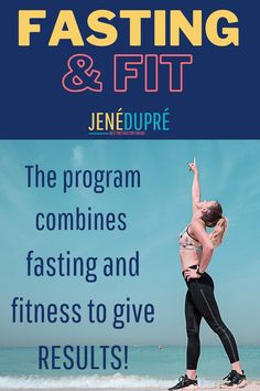 Try this FREE 3 day health and fitness jumpstart! The Fasting and Fit program is the easiest and best way to start! Join others in this FREE challenge today!  #fasting #fit #fitness  #workout #exercise #trainer #personaltrainer Exercise Motivation, Health Motivation, Fitness Workouts, Easy Workouts, Health And Wellness, Health Fitness, Healthy Lifestyle Changes, New Things To Learn, Healthy Mind