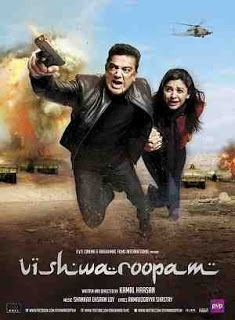 22 Best Bollywood Movies Download Images