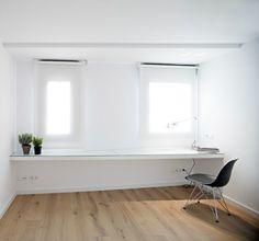 #Möbel Bester Wand Schreibtisch Designs Für Kleine Häuser #neu #Ideen #home  #house #decor #art #besten #garten #decoration #dekoration #dekor#Bester ...
