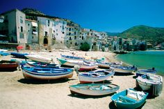 If you were on the lookout for a good place to visit this vacation then you can certainly try out Sicily. Description from iwanttotravelcheap.com. I searched for this on bing.com/images