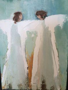 Surrendered Hearts - Anne Neilson 2016