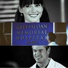 Grey's Anatomy Lexie, Grey's Anatomy Mark, Greys Anatomy Episodes, Grays Anatomy Tv, Lexie And Mark, Grey's Anatomy Tv Show, Meredith And Derek, Lexie Grey, Dark And Twisty