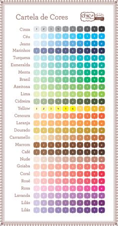 Color psychology meaning of Palette Art, Colour Pallette, Colour Schemes, Color Combos, Pantone Color Chart, Pantone Colour Palettes, Room Colors, Colours, Color Palette Challenge