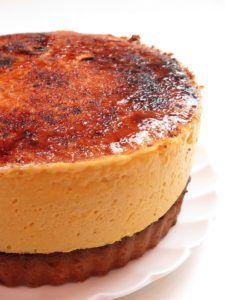 The African Mango Fruit - Will This Wonder Fruit Solve Obesity? Mango Cake, Mango Fruit, Caramel Cheesecake, Five Ingredients, Party Treats, Bake Sale, Coconut Flour, Food Porn, Sweets