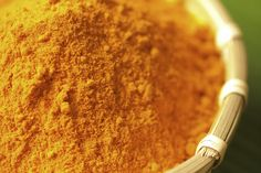 Anti-Inflammatory Turmerific - Recipes