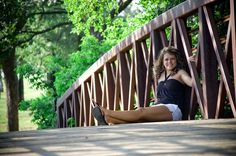 senior pictures ideas for girls | Senior Pictures, Maybe use the bridge at homestead park in Hilliard?