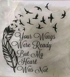 KEY TO MY HEART PINTURA - Pesquisa Google #TattooIdeasInMemoryOf