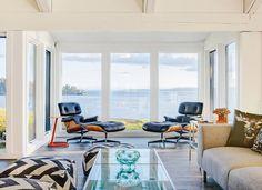 Pender Island Retreat-Johnson McLeod Design Consultants-05-1 Kindesign