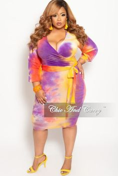 14874664876c 363 Best Tie me up images in 2019   Plus size fashions, Curvy ...