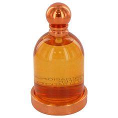 Jesus Del Pozo  Halloween Sun  Women's Perfume Testers - Buy cheap Jesus Del…