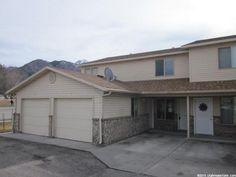 1305 S Monroe Blvd, Ogden, UT 84404  $79,900 Home SOLD! To see more homes for sale in Utah visit BuyAHomeInUtah.com!