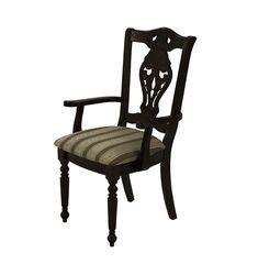 Размеры:глубина — 46 см, ширина — 56 см, высота — 101 см Материал:массив гевеи, ткань Цвет: темный орех Кресла упакованы по 2 шт/ 1 кор Производитель: МиК, Малайзия Dining Chairs, Furniture, Home Decor, Decoration Home, Room Decor, Dining Chair, Home Furnishings, Home Interior Design, Dining Table Chairs