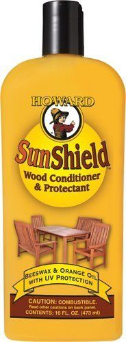 Howard SWAX16 SunShield Outdoor Furniture Wax with UV Protection, 16-Ounce by Howard Products, http://www.amazon.com/dp/B001EXZY8K/ref=cm_sw_r_pi_dp_BS.wrb16D106A