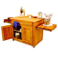 """kitchen furniture trolley - You can see and find a picture of kitchen furniture trolley with the best image quality at """"Home Design And Improvement Galery""""."""