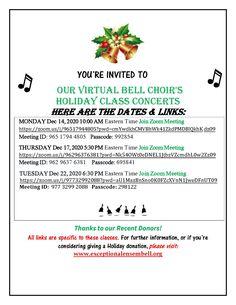 Youre Invited, Choir, Greek Chorus, Choirs