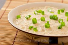 豆腐整豬肉碎 Steamed Tofu with Pork Mince02 by christine.ho, via Flickr