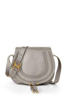 buy celine online bags - On ideel: CELINE Medium Luggage Handbag | C A R R Y :: I T ...
