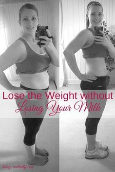 Lose fat by surgery photo 2
