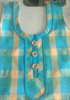 Best 12 Neck patterns – Page 333125703687607252 – SkillOfKing. Chudithar Neck Designs, Neck Designs For Suits, Neckline Designs, Sleeves Designs For Dresses, Dress Neck Designs, Sleeve Designs, Salwar Kameez Neck Designs, Punjabi Suit Neck Designs, Saree Blouse Neck Designs