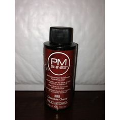 PM Shines 3RB 2oz >>> Click image for more details. (This is an affiliate link) #PersonalCare