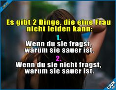 Es gibt keinen Ausweg! x.x  Lustige Sprüche / Lustige Bilder #Humor #1jux #jux #lustig #Jodel #Sprüche #lustigeSprüche #lustigeBilder #Frauen #sauer #nurSpaß #sowahr Facebook Humor, Take A Smile, Cool Pictures, Funny Pictures, Infj Infp, Quotes About Everything, No Way Out, Just Kidding