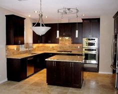 kitchen remodeling ideas budget interior design small before and after bar bath
