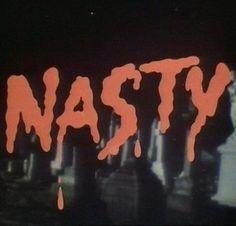 "12.6 mil curtidas, 35 comentários - Nasty Gal (@nastygal) no Instagram: ""Weekend plans: get nasty. """