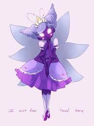 Resultado de imagen para star butterfly anime