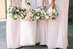 Photography: Mint Photography - mymintphotography.com/  Read More: http://www.stylemepretty.com/2014/08/01/elegant-ma-maison-summer-wedding/