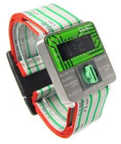 $120 - Click Watch