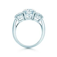 Browse Tiffany Engagement Rings   Tiffany & Co.