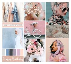 """""""Now I wish I could freeze the time at Seventeen."""" by birdofparadise25 ❤ liked on Polyvore featuring art"""