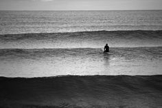 waiting for the set #surfing