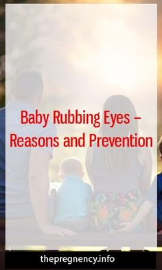 Die 23 Besten Bilder Von Baby Rub Playroom Child Room Und Ikea Hacks