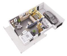 maison-toulouse-adriatique_rdc-villas-jb-1.png