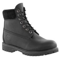Timberland - Men's 6-Inch Premium Waterproof Boot 160£