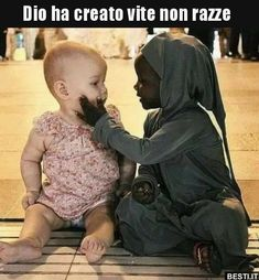 Humanity should be our race. Love should be our religion.♥☼♥ Live life in peace. Powerful Motivational Quotes, Motivational Quotes For Students, Best Inspirational Quotes, Quotes For Kids, Quotes Children, Baby Quotes, Positive Quotes, Innocence Quotes, Children Sketch
