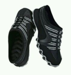 Cushion Walk® Sporty Sneaker Slide 8.5- Avon.com