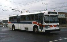 City Hall Station, Bus Terminal, Bus Coach, Red Arrow, Bus Stop, Buses, Pennsylvania, Philadelphia, North America