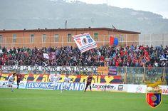 Tim Cup 2016/17, la Casertana tra le squadre ammesse a cura di Redazione - http://www.vivicasagiove.it/notizie/tim-cup-201617-la-casertana-le-squadre-ammesse/