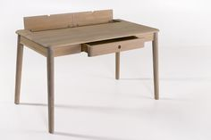 Furniture collection by Leonhard Pfeifer for DoroBanti table chair cabinet furniture 2 bench