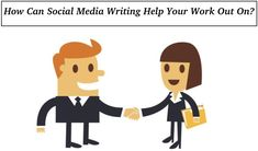How Good Documents Translation Services Impact On You? Writing Help, You Working, Writing Services, Language, Social Media, Content, Languages, Social Networks, Social Media Tips