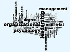 Psychology is business a good major